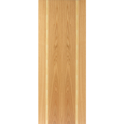 Ceylon Oak FD30 Fire Door