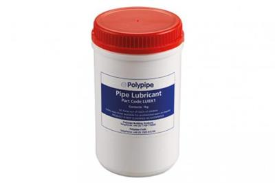 Plastic Tub of Lubricant 1KG