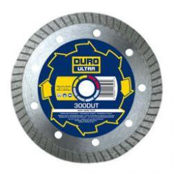 Duro Ultra Cut Marble Blade 230mm x 25.4mm