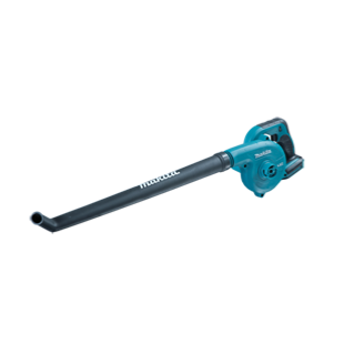 Makita DUB183Z 18V Li-Ion Blower - Body Only