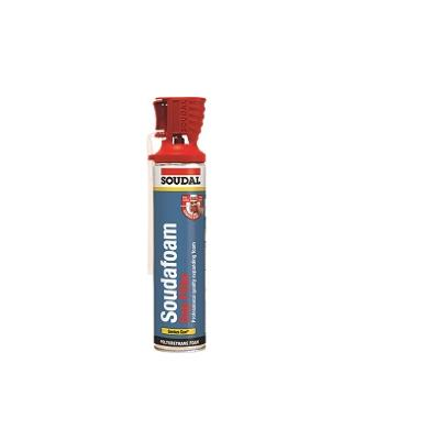 Soudal Soudafoam Gap Filler