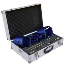 Duro Base Diamond Core Drill Kits