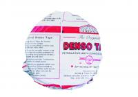 Denso Tape 50mm x 10mtr