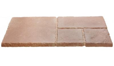 Brett Landscaping Canterbury Paving Packs (5.63m2 per pack)