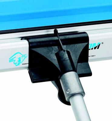 Ox Speedskim Universal Pole Attachment