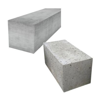 Concrete Padstones Emerys