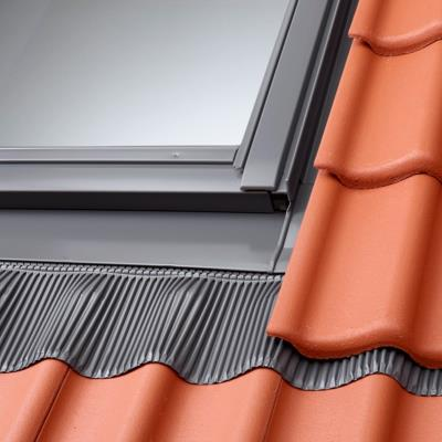 Velux Recessed Flashings