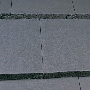 Marley Modern Concrete Interlocking Roofing Tile