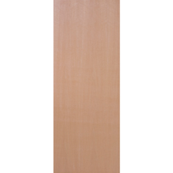 Solid Blank 2440 x 1200 x  44mm Plywood