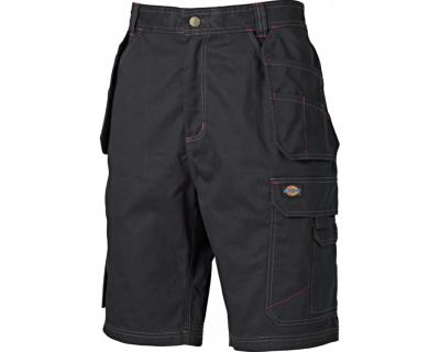 Dickies Redhawk Pro Work Shorts