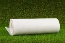 Joint Tape to suit Artificial Grass