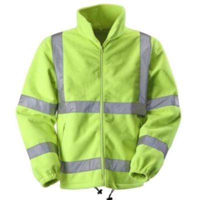 High-Vis Fleece