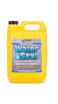 Everbuild 402 Waterseal 5 litre
