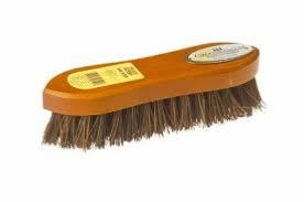 Harris Groundsman Scrubbing Brush