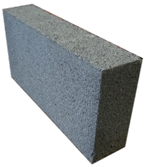 Concrete Blocks - Solid