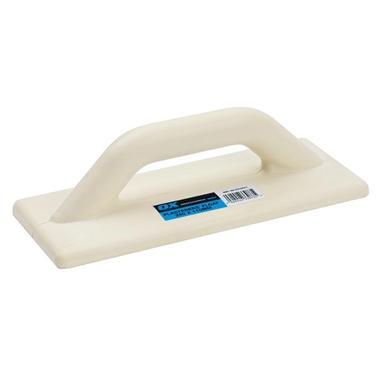 Ox Pro Plasterers Poly Float