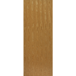 Oak Veneer FD30 Fire Door