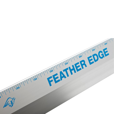 Ox Trade Feather Edges