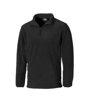 Dickies Two Tone Micro Fleece (JW7011)