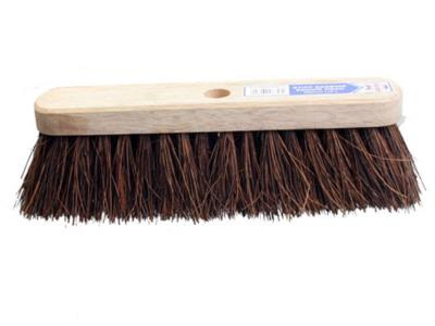 Brush/Broom Heads