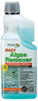 Easy Algae Remover 1 Litre Concentrate