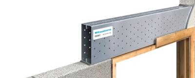 Keystone Heavy Duty Box Lintels
