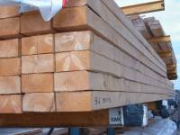 Long Length Sawn Carcassing 75mm x 225mm (9x3)