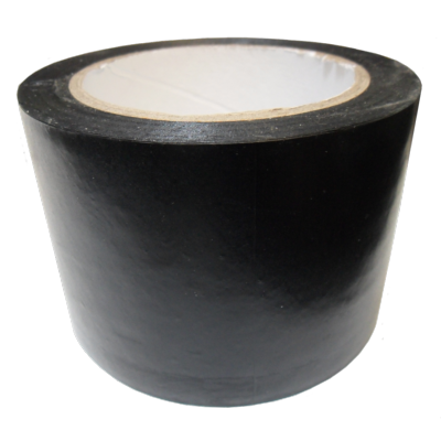 DPM Joint Tape - Single Sided 75mm x 33mtr
