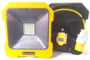 20W COB LED TaskLight - 110V