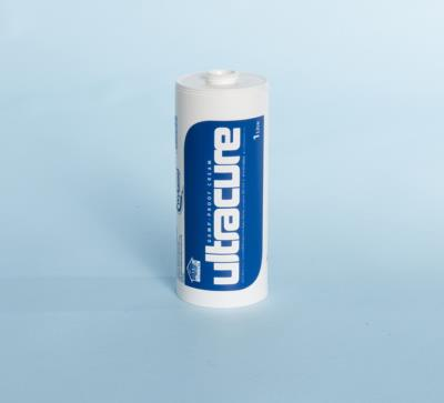 Wykamol Ultracure Damp Proofing Cream 1 Litre
