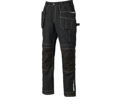 Dickies Eisenhower Extreme Trousers (EH26801)