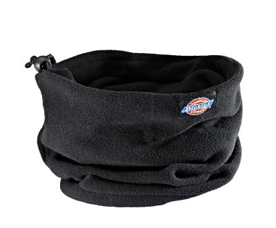 Dickies Winter Neck Gaiter