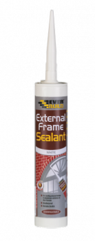 Everbuild External Frame Sealant
