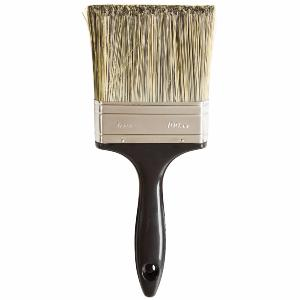 "Harris Taskmaster 4"" Masonry Brush"