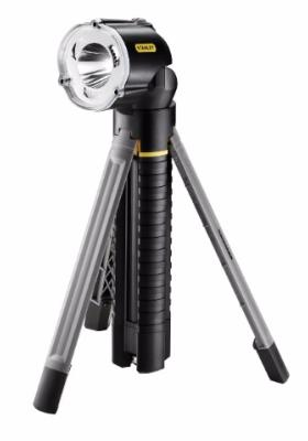 Stanley LED Tripod Torch