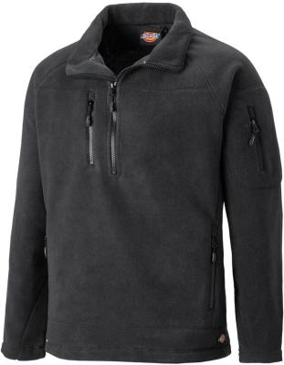 Dickies Brookton Fleece