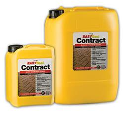 Easyseal Contract 5 litre