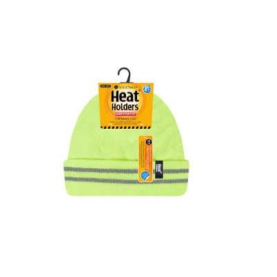 SockShop Heat Holders Workforce Thermal Hat