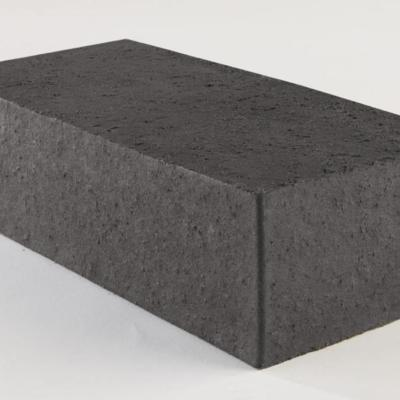 Class B Blue Solid Engineering Brick