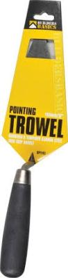Builders Basics Pointing Trowel 150mm  62201