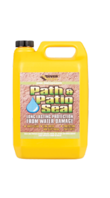 Everbuild 405 Path and Patio Seal 5 litre