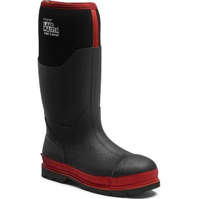 Dickies Landmaster Pro Safety Wellies (FW9902)
