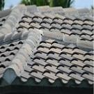 Roofing Tiles & Accessories, Roofing Sheets and Accessories