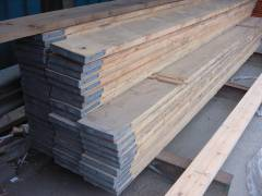 Scaffold Board 238 x 38mm