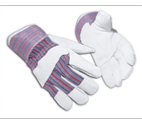 Rigger Gloves per pair