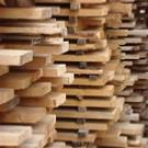 Sawn Timbers, Decking, Scaffold Boards