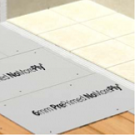 Tileboards and Construction Boards
