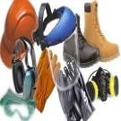 Safety Clothing,Gloves,Boots