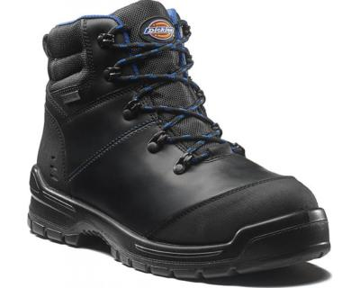 Dickies Cameron Safety Boot FC9535