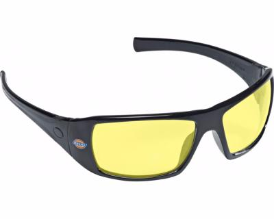 Dickies Wrap Around Safety Glasses (SP1025)